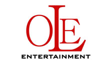 Olé Entertainment presents -
