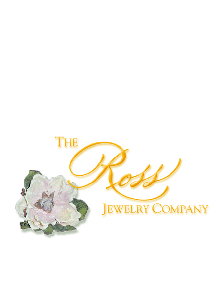 The Ross Jewelry Company Catalog