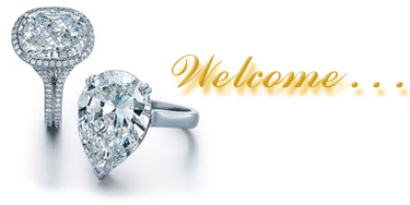 Loose Diamonds Atlanta - Atlanta Custom Jewelry Designer - The Ross Jewelry Company